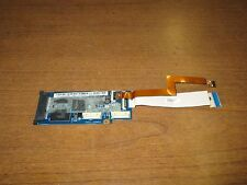 GENUINE!! ACER ASPIRE S3-391 SERIES SSD SOLID STATE READER BOARD 55.4TH04.002