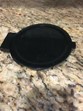 Melitta 10 cup FILTER LID  for Model 46894 A75 COFFEE MAKER-   LID  ONLY
