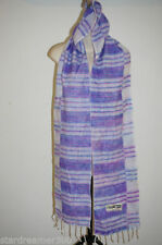 Unbranded Multi-Coloured Acrylic Scarves & Wraps for Women