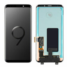 Samsung Galaxy S9+ Plus New OEM SM-G965 LCD Screen Digitizer Assembly