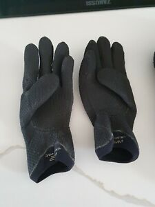 Kids Wetsuit Small Gloves And Boots