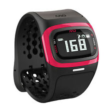 MiO Fitness Heart Rate Monitors
