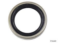 Mercedes Benz 230 240D 280 300 New Front Wheel Oil Seal  010 997 67 47