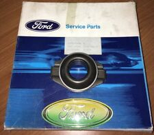 FORD ESCORT RS TURBO FIESTA RS TURBO Clutch Release Bearing Series 1 Series 2
