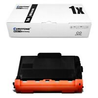 Eurotone Eco Toner Compatible Para Brother HL-L-6300-DW HL-L-5100-DN