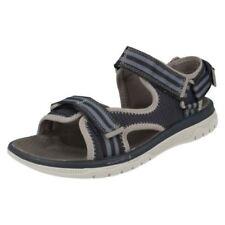 47e35754639ec3 Clarks Synthetic Sandals for Men for sale