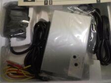 Clarion FMC303 CD Changer Controller
