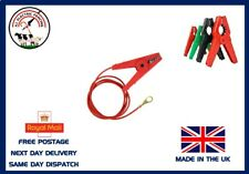 ELECTRIC FENCE WIRES LEADS,ELECTRIC FENCE WIRES,ELECTRIC FENCER - FREE POSTAGE