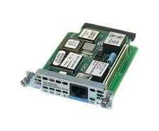 NOB Cisco WIC-1DSU-56K4 WAN Interface Card