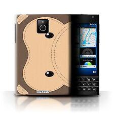 For BlackBerry Passport