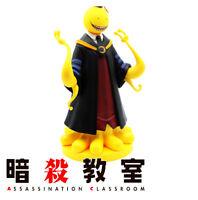 Assassination Classroom Figura Loose Figure Korosensei Shiota Action Figure Toys