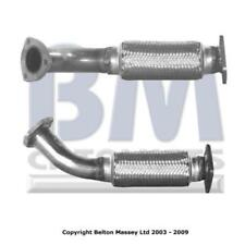 2APS50026 EXHAUST PIPE FOR FIAT COUPE 2.0 1995-1996