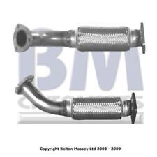 Aps50026 tuyau d'échappement pour FIAT Coupe 2.0 1995-1996