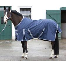 Pferde-Regendecken mit 155cm Größe