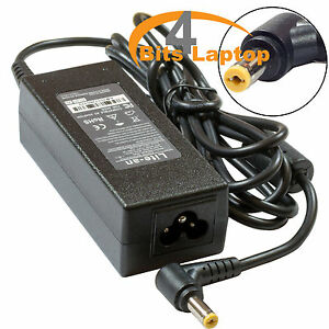 Acer Aspire 1410-O Compatible Laptop AC Adapter Charger