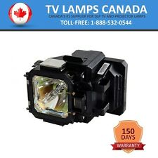 Sanyo / Eiki POA-LMP105 | 610-330-7329 Replacement Projector Lamp with Housing