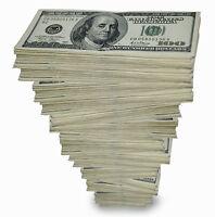 New MAKE MONEY GIGANTIC MEGA Home Based Business PACK !