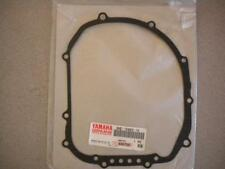 NOS Yamaha OEM Crankcase Cover Gasket 3 88-90 FZR400 89-99 FZR600 3HE-15462-10