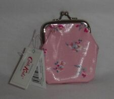 Cath Kidston Purses & Wallets for Girls