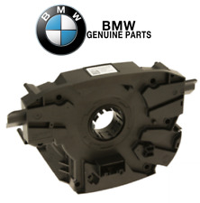 For BMW E60 E63 5-Series Combination Switch Housing for Steering Column Genuine