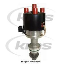 New JP GROUP Ignition Electric Distributor 1191100500 Top Quality
