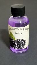 Genuine RAINBOW Vacuum Cleaner Fragrance Scent Air Freshener BERRY