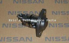 Nissan 13070-2J203 OEM Timing Chain Tensioner SR20DET S13 S14 S15 GTiR 180SX
