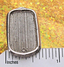 32 1932 FORD radiator grill REPLICA -  hat  pin , lapel pin , tie tac GIFT BOXED