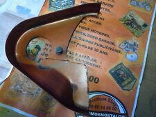 petit carter de chaine motobecane chaudron av 89