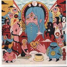Father John Misty - Fear Fun [New Vinyl] Mp3 Download