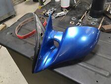 bmw m3 evo e36 wing mirror