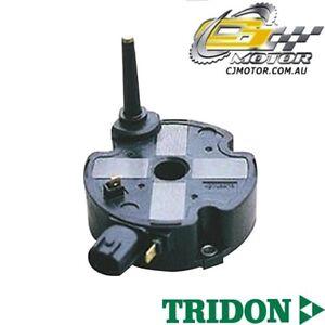 TRIDON IGNITION COIL FOR Nissan Navara D21 (EFI) 10/95-12/97,4,2.4L KA24E