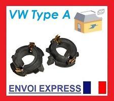 Porte Ampoules Xenon Pour Installer Kit Xenon Sur GOLF 5 TOURAN CORSA C
