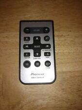 Pioneer Car Audio Remote CXC5719