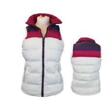 Abrigos y chaquetas de mujer chaleco color principal multicolor