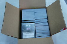 LOTE MAGIC THE GATHERING - CAJA DE 500 CARTAS