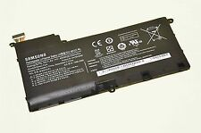 Genuine 45Wh Battery SAMSUNG 520U4C 530U4B 530U4C 535U4C AA-PBYN8AB AA-PLYN8AB