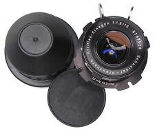 Schneider 10mm f1.8 Arriflex-Cinegon PL mount  #6787528