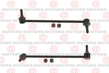 Suspension Front Sway Bar Link Right & Left Quest Murano Stabilizer Bar Links