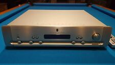 Parasound P3 Preamplifier Great Condition