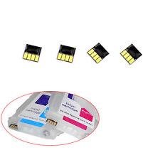 CISS CIS auto reset ARC V2 chip for HP 940XL Pro 8000 Pro8500 Pro8000 Pro 8500