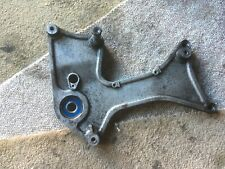 Vespa Gts 125-300 Exhaust Bracket Abs From2017 Scooter