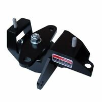 Vibra Technics Competition Mount For Mk1 Cortina With Ford Type 9 Gearbox