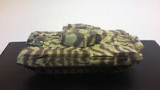 1/72 Dragon Armor 'Churchill Mk.III' 21st Tank Brigade Item #60431