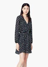 Woman dress mango,size L UK 12 new RRP 50£