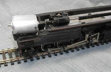 RIVAROSI HO SCALE CAN MOTOR UPGRADE KIT FOR AHM-RIVAROSSI ARTICULATED ENGINES