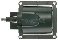 BWD Automotive E92P Ignition Coil