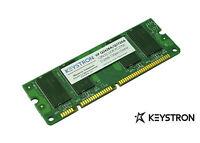 RAM Memory Upgrade for The IBM ThinkPad X40 Series X40 2371BMU 1GB DDR-333 PC2700