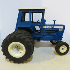 Ertl Ford 9600 Tractor 2WD Duals  1/12 FD-821-G