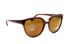 OCCHIALE SOLE / SUNGLASES VUARNET VJ 1402 0003 2130 JOHN DALIA Lente/Lens PX2000